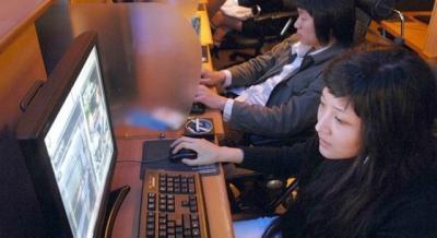 Dos años de cárcel para la pareja surcoreana adicta a Internet que dejó morir a su bebé
