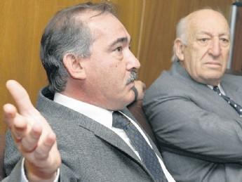 Banco Hipotecario del Uruguay condenado a pagar 4 millones de dólares a empresario