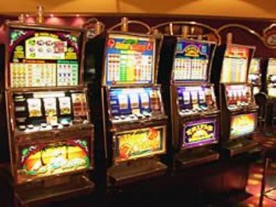 Dos colombianos presos en Uruguay por fraudes contra Casinos