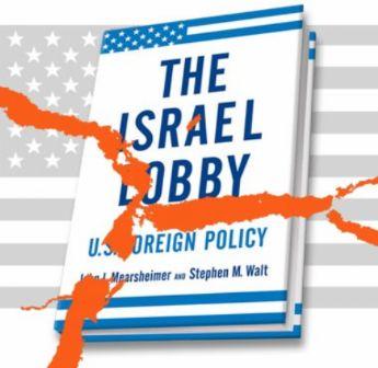 Lobby pro-israelí en la Unión Europea intenta desviar atención