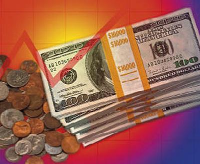 El gobierno uruguayo juega con el dólar y deja tendal de damnificados para favorecer a unos pocos