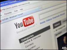 Una impactante victoria legal de internet: Un juez de EEUU falla en favor de Google y YouTube