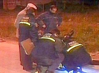 Llegó la moda del secuestro express a Uruguay: toman de rehén a la madre del encargado de un local de pagos