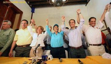 México: elecciones municipales bajo plomo
