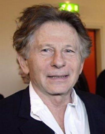 EEUU no perdona a Roman Polanski