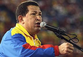 Vientos de paz entre Colombia y Venezuela