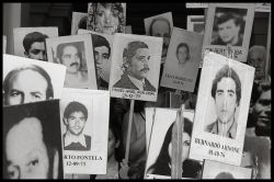 Se aprobó texto para eliminar Ley de Caducidad en Uruguay