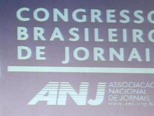 Diarios dicen que en Brasil también hay quienes buscan controlar a la prensa como en Venezuela