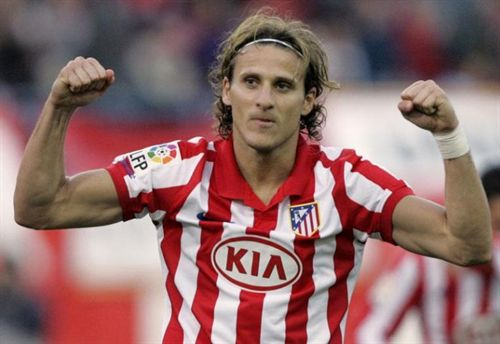 Atlético e Inter buscan la corona
