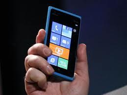 Nokia es bono basura