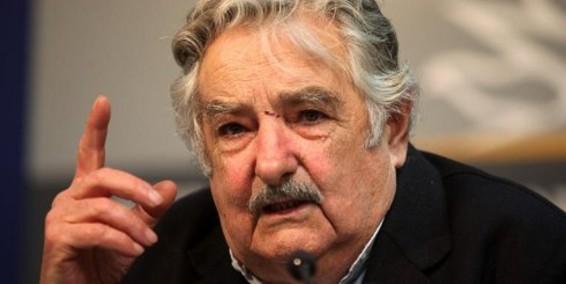 El mundo entero lee la historia de vida de Mujica