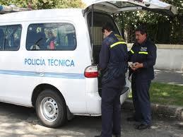 Joven a prisión por matar con su auto a mujer en Punta Gorda