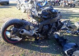 Un peatón muerto en Punta Carretas y motociclista fallecido en ruta 8