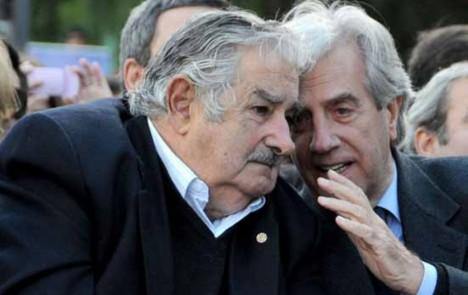 """Dirigentes del MPP desestiman información de Búsqueda sobre """"caos administrativo"""" durante gobierno de Mujica"""