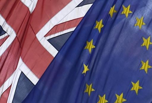 """Miles de millones de libras y miles de empleos se """"evaporarían"""" de Londres si el Reino Unido abandona la Unión Europea"""