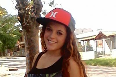 El asesino de la joven Koni en una cabaña de Punta del Diablo tiene 33 años y está cercado