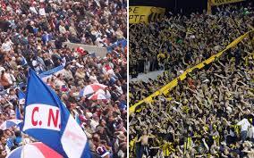 Clásico: si gana Nacional es campeón y si gana Peñarol hay dos finales más