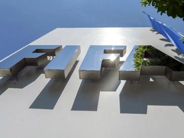 Empresarios argentinos se entregan a la justicia por caso FIFA