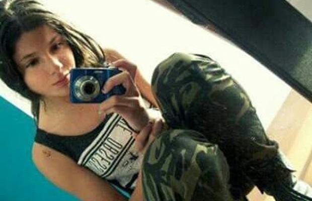 Hallaron muerta a una adolescente de 16 años en Solymar