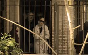 Error de principiante en el secuestro de Milvana: captor usó auto alquilado a su nombre