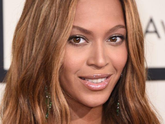 Beyoncé tendrá su propio rascacielos en Australia