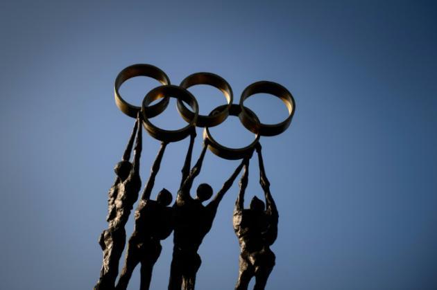 Siete años para salvar un siglo de imágenes de los Juegos Olímpicos
