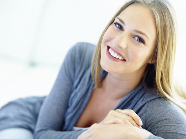 Hombres y mujeres perciben el atractivo físico de distinta manera