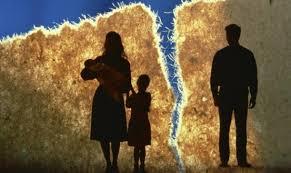 INAU no reconoce Síndrome de Alienación Parental