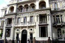 Acusan a la Corte de Justicia de Uruguay de bloquear la participación ciudadana en procesos judiciales de interés público