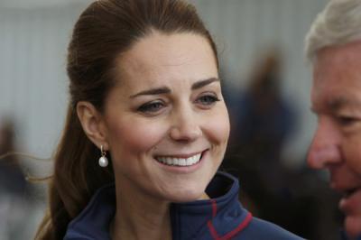 Kate Middleton ya no es la preferida de la realeza de Europa