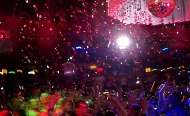 Noche de la Nostalgia en Montevideo; un invento en declive