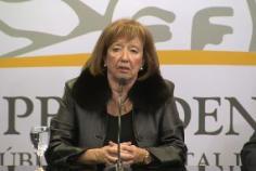 Gobierno de Uruguay decretó esencialidad en la Educación
