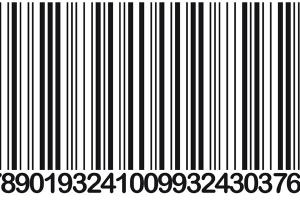 Tras 63 años de existencia, el código de barras podría desaparecer para siempre