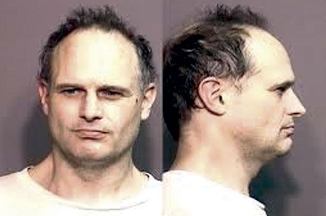 Hombre de Missouri roba 6 bancos y escapa en bicicleta