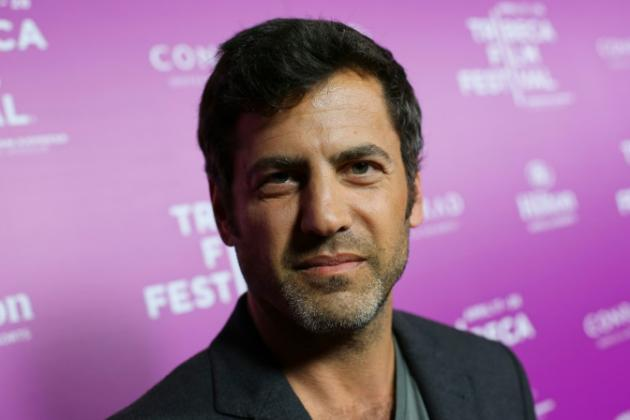 """El thriller """"The Perfect Guy"""" domina la taquilla de EEUU"""