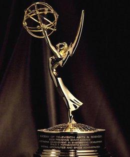 Premios Emmy 2015: peor índice de audiencia en su historia