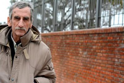 """Jorge Zabalza: ''Amodio vino a contribuir a la teoría de los dos demonios del pacto cívico militar"""""""