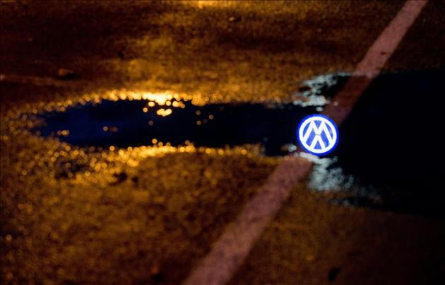 Ministra francesa de Ecología dice que lo de Volkswagen es un robo al contribuyente