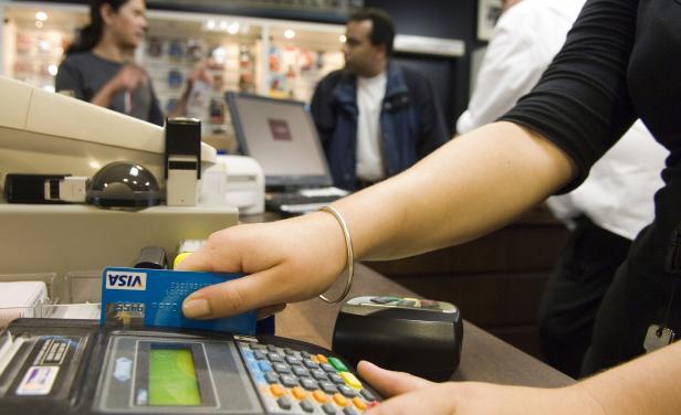 Cambian modalidad para cobrar sueldos en Uruguay