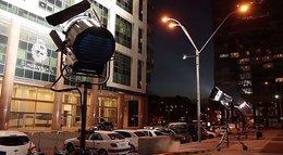 Ministerio de Educación e Intendencia de Montevideo al salvataje de Cinemateca Uruguaya