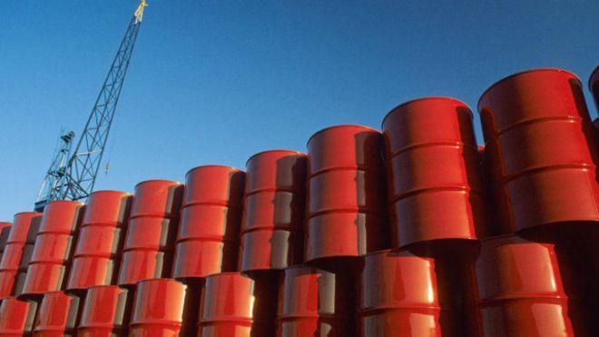 Sepa porqué EEUU guarda 700 millones de barriles de petróleo en unas cavernas