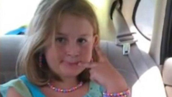 Niño de 11 años mata a niña de 8 de un disparo tras discusión por un cachorro en EEUU