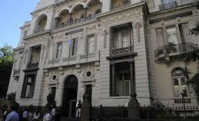 Independencia judicial de Uruguay ascendió 5 posiciones en el mundo y sigue primero en América Latina
