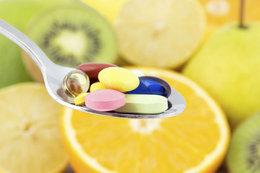 Miles de hospitalizados en EEUU por culpa de los suplementos alimenticios