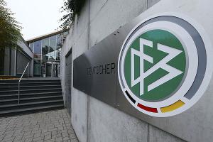 Allanan Federación Alemana de Fútbol por pagos previos a Mundial de 2006