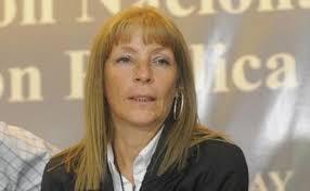 Directora de Secundaria pedirá la inmediata desocupación del liceo 68