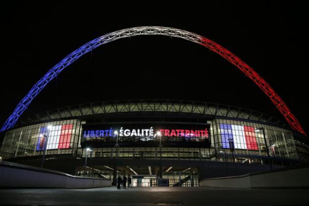 Francia asegura que celebrará la Eurocopa-2016 con la máxima seguridad