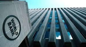 Uruguay busca apoyo de FMI, Banco Mundial y BID en contexto mundial complejo