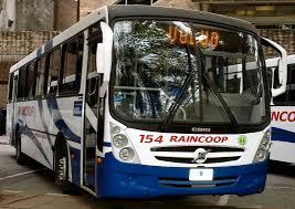 RAINCOOP seguirá funcionando gracias al dinero de un particular