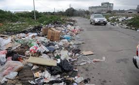 Intendencia de Montevideo no espera más y ya contrató tres empresas para levantar la basura